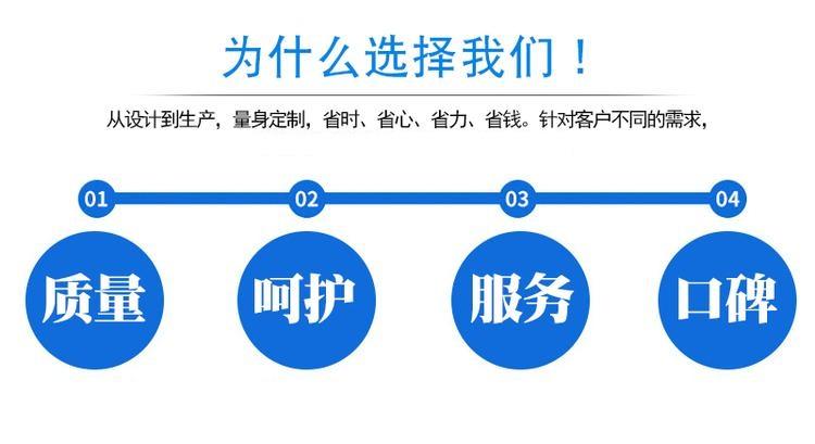 重庆到运城回程车返空车公司怎么算价格